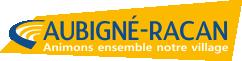 Aubigné-Racan
